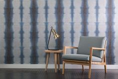 innovations wallcovering frequency - Google Search