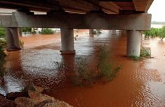 A collection of Friday flood and rain photos from Wichita Falls and the surrounding area. Red River Valley, Come And See, Photo Galleries, Texas, Gallery, Places, Roof Rack, Texas Travel, Lugares