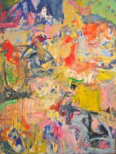 Blog   Sandy Welch   Artist   Page 6