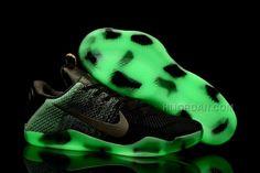 size 40 f7f7b 94d2b kobe 11 women shoes green, Price   88.00 - Air Jordan Shoes, Michael Jordan  Shoes