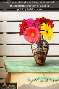 Gl Vase With Top Html on