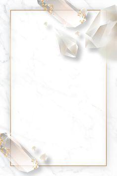 Crystal Background, Flower Background Wallpaper, Flower Backgrounds, Background Patterns, Abstract Backgrounds, Diamond Background, Frame Background, Frühling Wallpaper, Phone Wallpaper Images