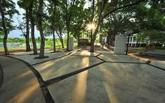 16-Another-area-in-Suan-Puud « Landscape Architecture Works | Landezine