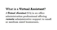 What-is-a-Virtual-Assistant-VA-systemsjunction What does a Virtual Assistant Do? Why to Hire a Virtual Assistant? Growing Your Business, Starting A Business, Social Media Packages, Administrative Support, Web Internet, Office Administration, Virtual Assistant Jobs, First Contact, Work From Home Jobs