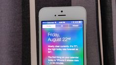 iPhone 6 Release Date: What We Know So Far