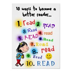 Reading Quotes For Kids Best Great Quote And It Is Also A Free Printable Ch…  Quotescharity