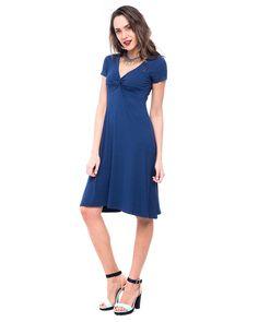 Vestido mujer GLADYS Ref 3969