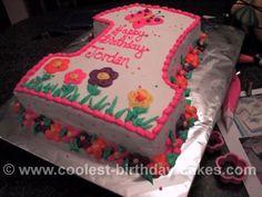 More birthday cakes. celebrating-charlie-s-birthday