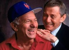 """Read """"Tony and Me A Story of Friendship"""" by Jack Klugman available from Rakuten Kobo. The close professional relationship between Jack Klugman and Tony Randall has long been famous, but the details of their. Diana Mitford, Garry Marshall, Tony Randall, Rita Moreno, Shirley Jones, Burt Reynolds, Odd Couples, Old Hollywood Stars, Thing 1"""
