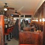 146 Best Lunch Spots Images On Pinterest Raleigh Restaurants
