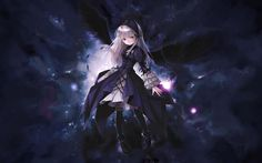 684 angel hd wallpapers backgrounds wallpaper abyss android discover ideas about dark angel wallpaper voltagebd Images
