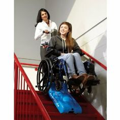 1000 Images About Wheelchair Lifts On Pinterest