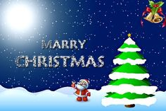 Free Download Merry Christmas Photos, Wallpapers, Pics, Images, Pictures. Online Wishes, SMS, Quotes, Messages for Facebook, Whatsapp, Pinterest, Tumblr.