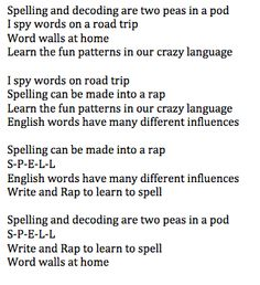 limerick poems - Google Search | Poetry | Pinterest | Poems and Search