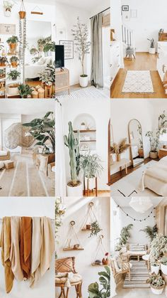 Natural Bedroom, Amazon Home Decor, Inspiring Photography, Flash Photography, Photography Tutorials, Beauty Photography, Creative Photography, Digital Photography, Portrait Photography