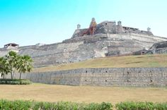 Enlace permanente de imagen incrustada Monument Valley, Nature, Travel, Cartagena, Hotels, Castles, Naturaleza, Trips, Traveling