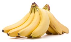 """10 Ways to Use Banana Peels"" (infographic) (via EcoWatch) (15 July 2014) Tips for reusing banana peels so that they don't end up in the landfill."