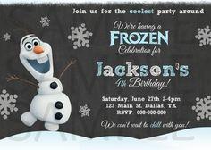 frozen summer printable free - Cerca con Google