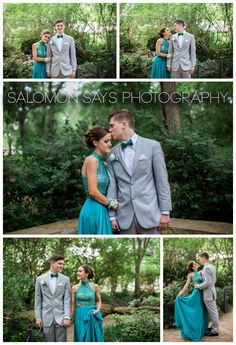 Senior Prom, Senior Prom Pictures, Prom Couple Pictures, Salomon Says Photography, Prom, Prom Pictures, Fort Worth Photographer
