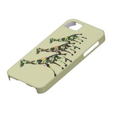 Giraffes IPhone 5 Case we are given they also recommend where is the best to buyDiscount Deals          Giraffes IPhone 5 Case Here a great deal...