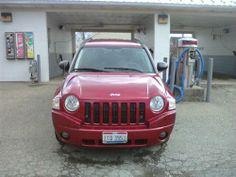 Used Jeep Cars [Automobiles]