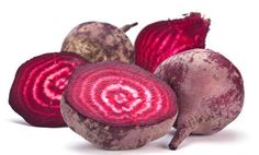 Here are 7 reasons to love beets:   Lower blood pressure (when high). .  Anti-inflammatory. Increase exercise endurance.  Anti-cancer effects.  Boost immunity. Reduce the risk of birth defects. Rich in essential minerals.