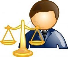 Tampa Personal Injury Lawyer News