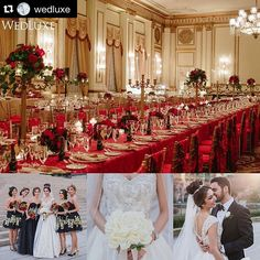 cool vancouver wedding Another great feature in @wedluxe! We provided a Harp and Violin Duo for this lavish @fairmontvan wedding planned by @filosophi #Repost @wedluxe with @repostapp. ・・・ New on WedLuxe.com: a rich #red and #gold #wedding with a decidedly #royal feel (photography: @ophelia_photography, planning: @filosophi, #floral: @vancouverflower, #decor: @uprightdecor, venue: @fairmontvan)  #vancouverwedding #vancouverweddingdecor #vancouverwedding
