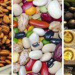 30 High Fiber Foods For Weight Loss