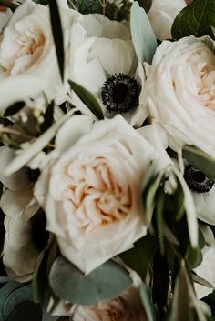 Photo by Kylie Farmer Photography Farmer, Kylie, Wedding Flowers, Rose, Floral, Plants, Photography, Pink, Photograph