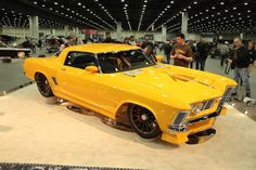 """1964 Buick Riviera """"The Revision"""" #Buick #Buick2014 #NewBuick…"""
