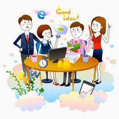 Somos seres sociales desde años luz, y cada vez lo somos más, sino no hubiera existido la necesidad de que se inventen las redes sociales.Somos sociales, pero comunicamos?   Cuando se abre la puerta de la comunicación, todo es posible. De manera que debemos practicar el abrirnos a los demás para restablecer la comunicación con ellos. (Thich Nhat Hanh) #comunicación #socialmedia http://lauraferrera.blogspot.com.es/2013/09/somos-sociales-pero-comunicamos.html