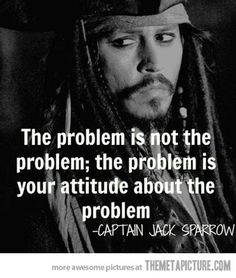 Most often the case with said problems.