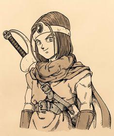 Chrono Trigger, Fan Art, Super Smash Bros, Manga, Akira, Arts, Old School, Anime Art, Video Games