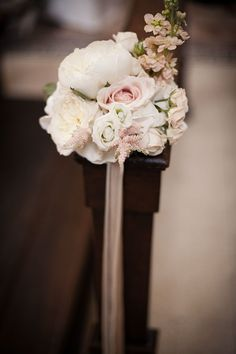 Ideas Bridal Flowers Rustic For 2019 Church Wedding Decorations Aisle, Church Wedding Flowers, Bridal Shower Decorations, Flower Decorations, Bridal Bouquet Fall, Bridal Flowers, Wedding Bouquets, Boquet, Bridal Shower Signs