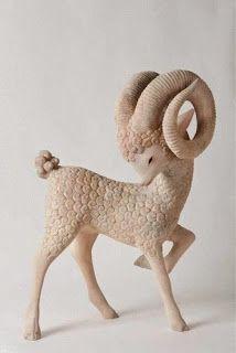 Fantastic Art from Yoshimasa Tsuchiya