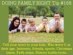 "For more tips click here ""Image courtesy of photostock / FreeDigitalPhotos.net""."