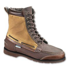 Filson OSMORE RICH BROWN BOOTS - Style # 59202    Price: $215.00