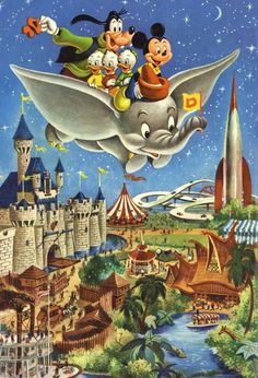 The Mickey Mouse Club & Walt Disney Walt Disney, Disney Rides, Cute Disney, Disney Mickey, Mickey Mouse Wallpaper, Mickey Mouse Cartoon, Mickey Mouse And Friends, Disney Wallpaper, Disney Images