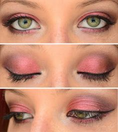 mac mythology eyeshadow - Google Search