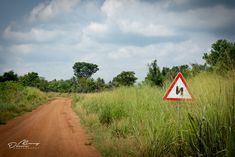 Togo 2018