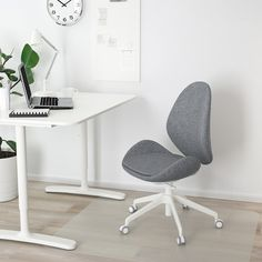 desk chairs for home - Search - IKEA