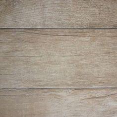 Keramische terrastegels Nature Hazel Oak 60x60x2 - Houtlook - LAB21