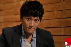 [Interview] Ji Sung Aims for the Far Future great interview back in 2011.10.14