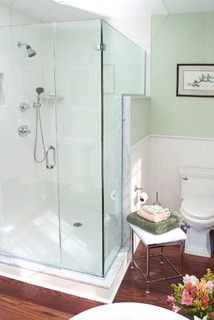 Bathroom remodeling in west chester pa traditional bathroom - 1000 Images About Bathroom Reno On Pinterest Corner
