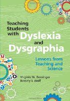 Teaching Students with Dyslexia and…