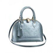 luxurious LV bags on sale ,only $100! I really like this site, please save and keep it #LV Alma