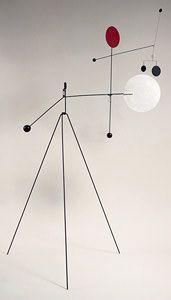Calder Foundation Alexander Calder, Abstract Sculpture, Sculpture Art, Modern Art, Contemporary Art, Kinetic Art, True Art, Joan Miro, Funky Furniture