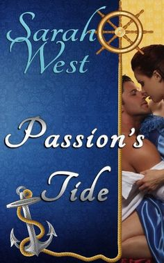 Free Romance Books for Kindle, Friday Afternoon, January 11th, 2013
