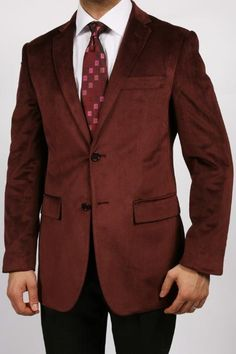 Buy latest collection of Maroon luxurious mensusa velvet suit at most popular suit store mensusa where you can buy mens necessities at one online store.